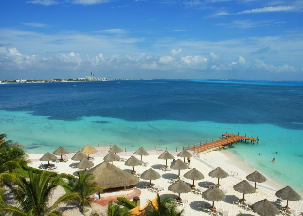 Cancun_Mexico_1