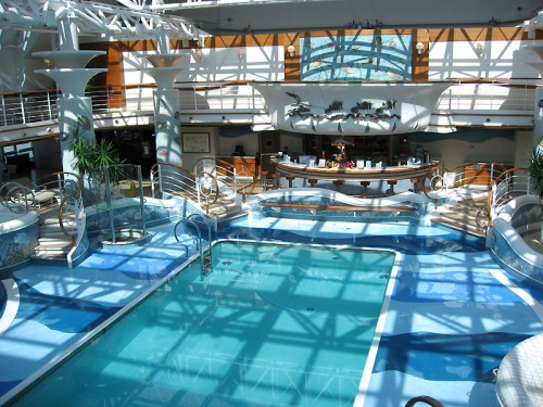 4448508_DECK-14-INSIDE-POOL