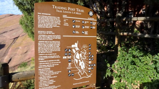 1Trading Post Trail 1.4miles_1