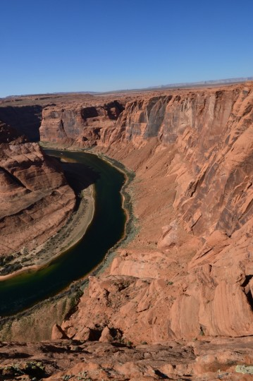 Horseshoe Bend 7