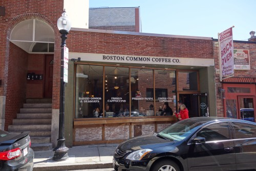 Boston Common Coffee_1 (1)
