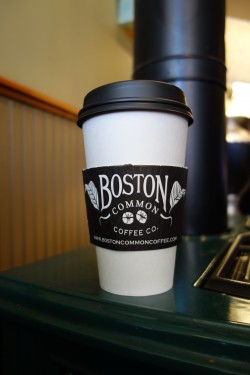 Boston Common Coffee_4