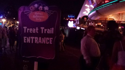 MHP_Treat trail