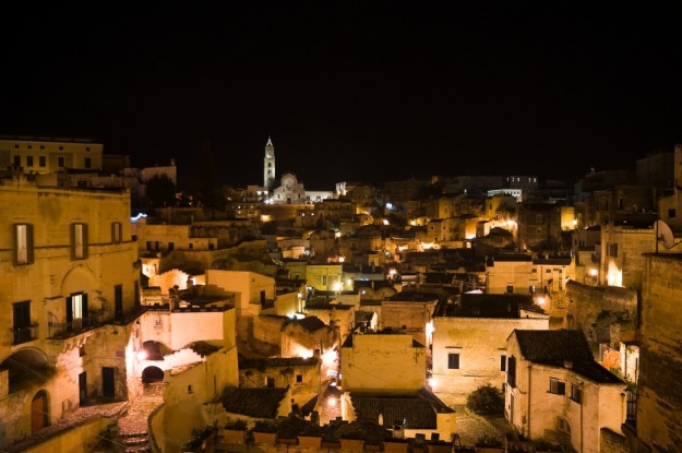 bigstock-The-Sassi-of-Matera-Basilicat-11446994