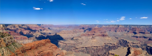 Grand_Canyon_Panoramic_1691557