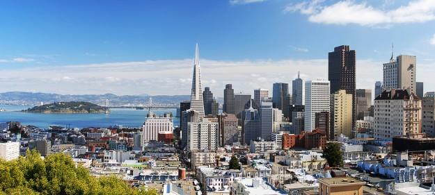 San_Francisco_Panorama__1374610