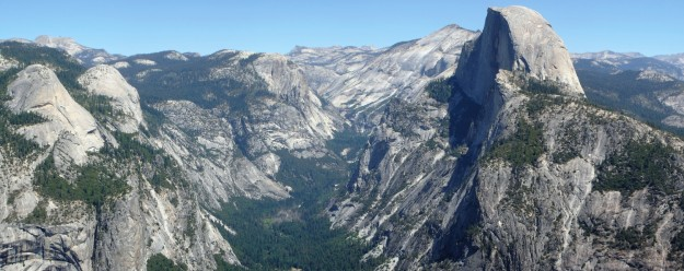 Yosemite_National_Park_Panoram_19286195
