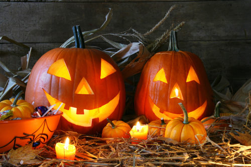 bigstock_carved_jack-o-lanterns_2173338