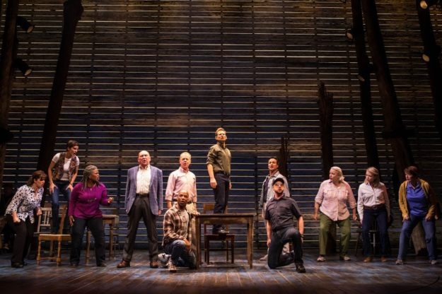 comefromaway_5