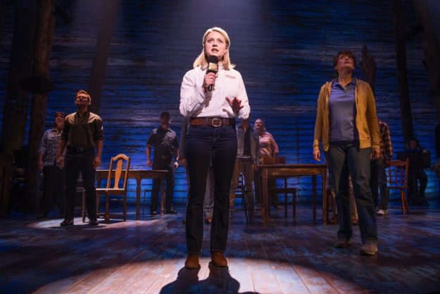 comefromaway_6