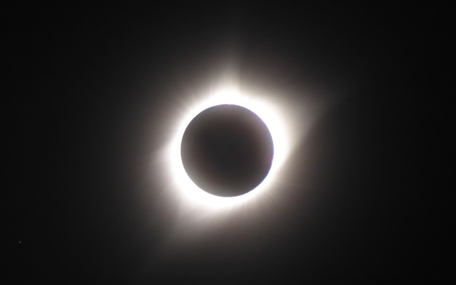 Eclipseday_06