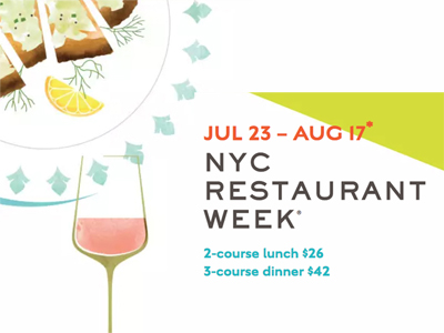 restaurantweek_2018_summer_3